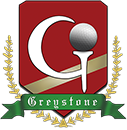 Greystone Country Club